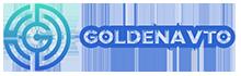 goldenavto